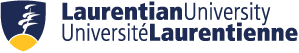 Luis Radford Logo